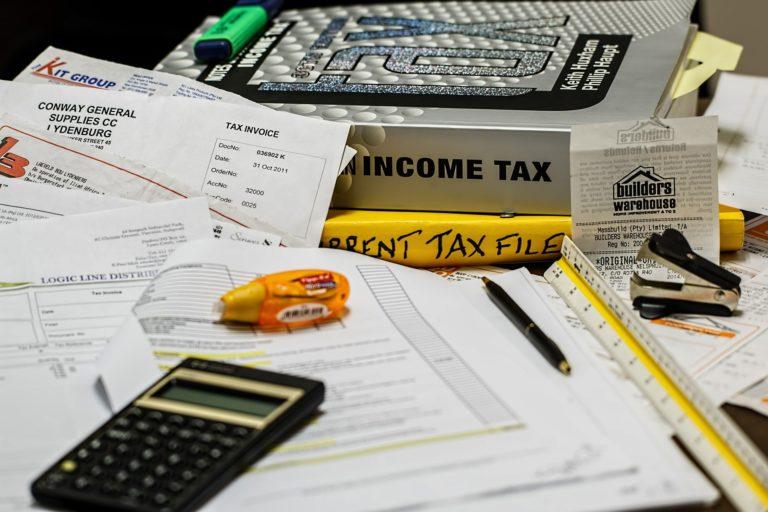 Recomendaciones para la renta